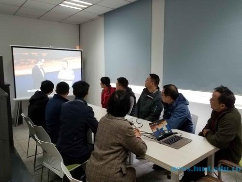 美高梅集团官网 3