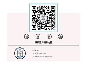 555彩票官网首页 1